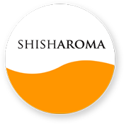 Shisharoma – High quality shisha steam stones