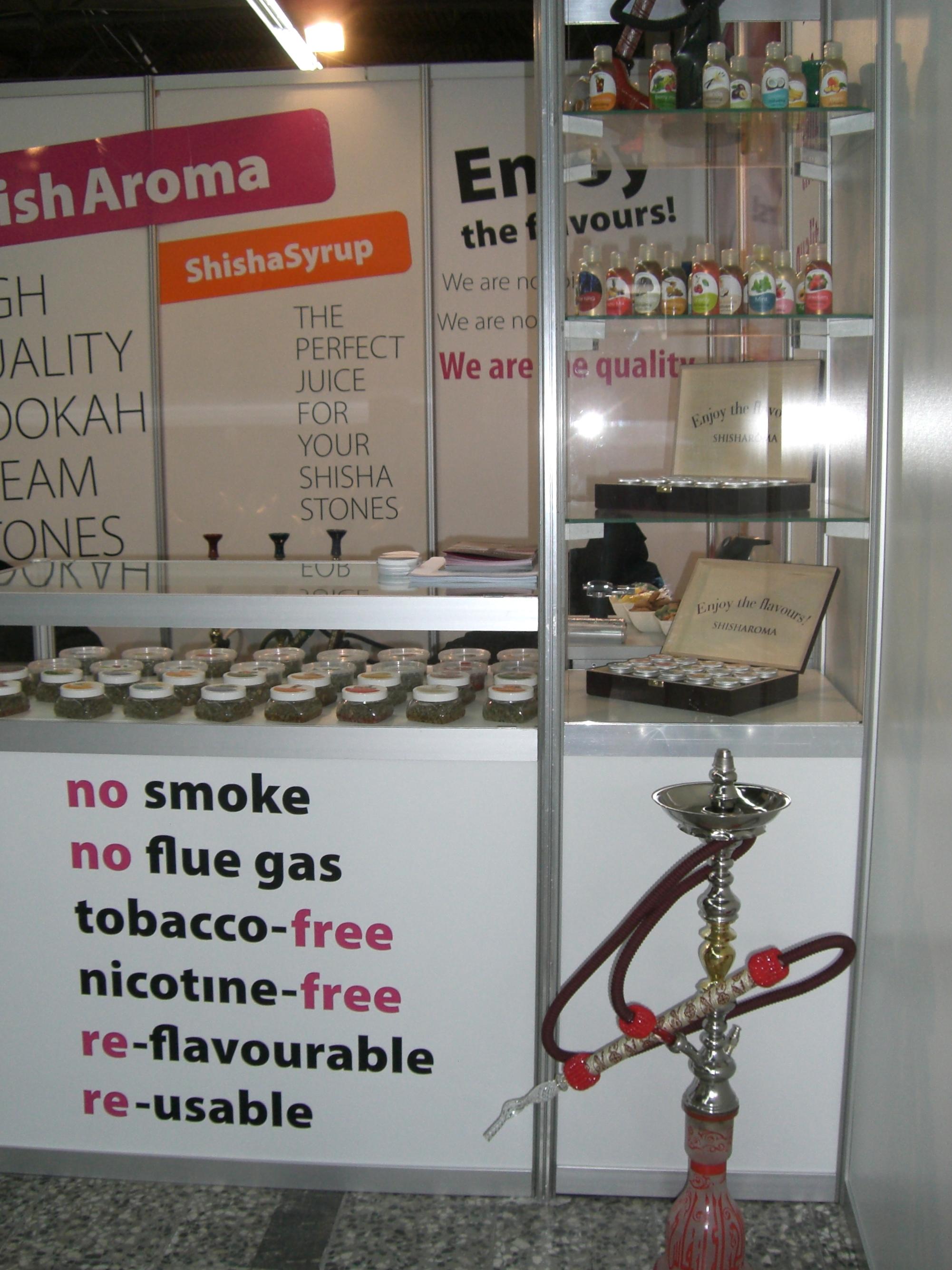 krakow-tobacco-expo-shishasteamstone