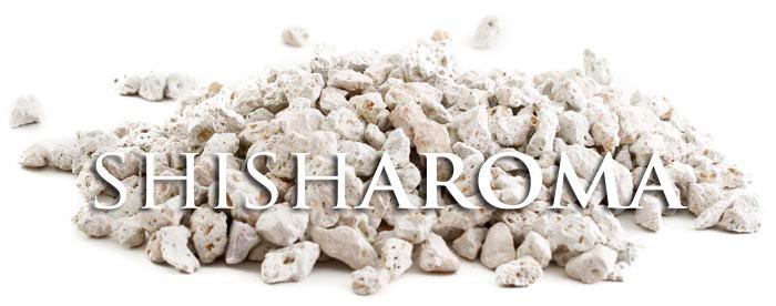 Shisha Steam Stone