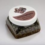shisha stone steam, chocorum shisharoma