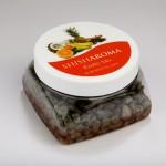 shisha stone exotic flavoured shisharoma