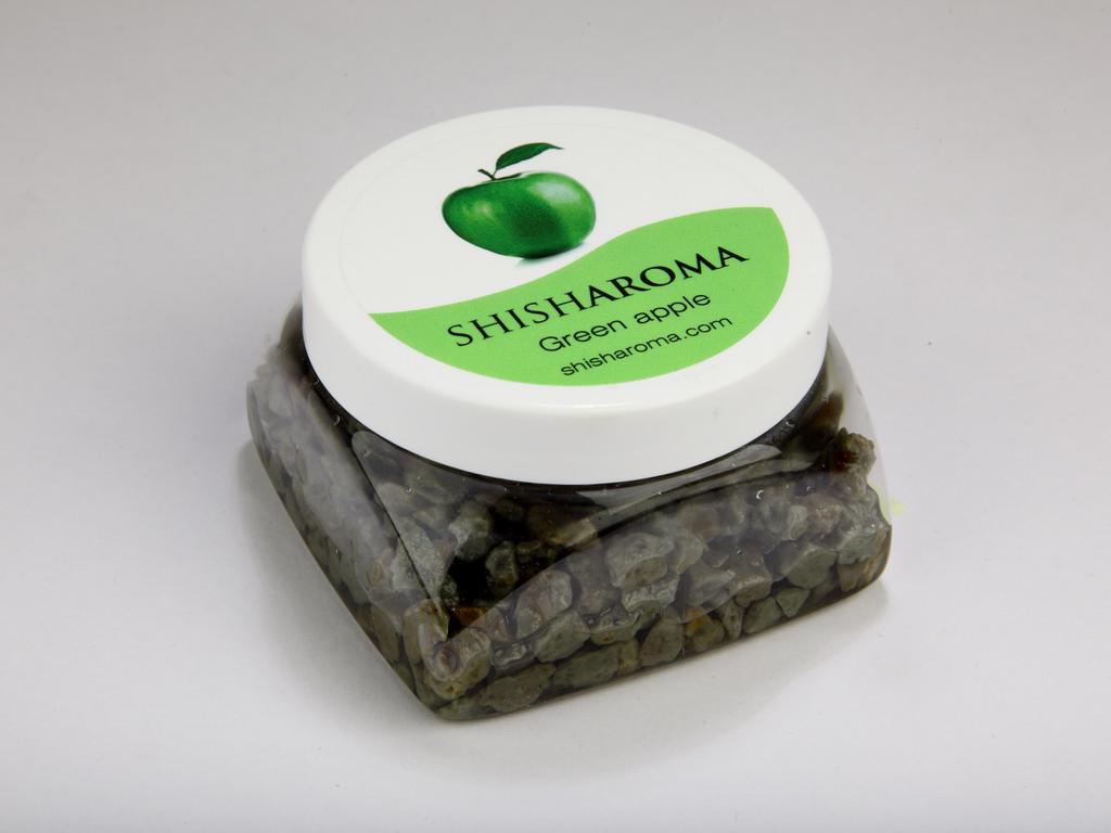 hookah steamstone shisharoma