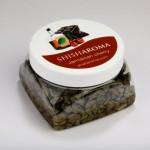 shisha steam stone jamaican cherry shisharoma