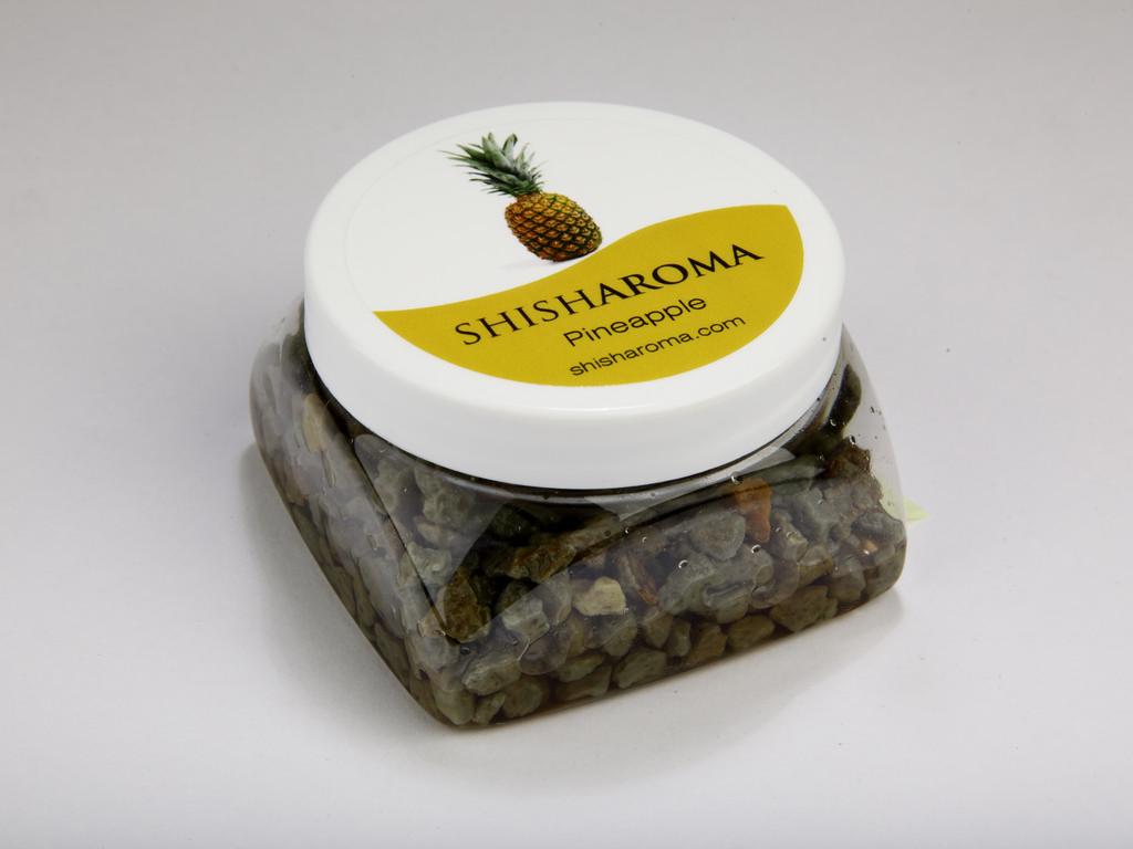 shisharoma stone for shisha