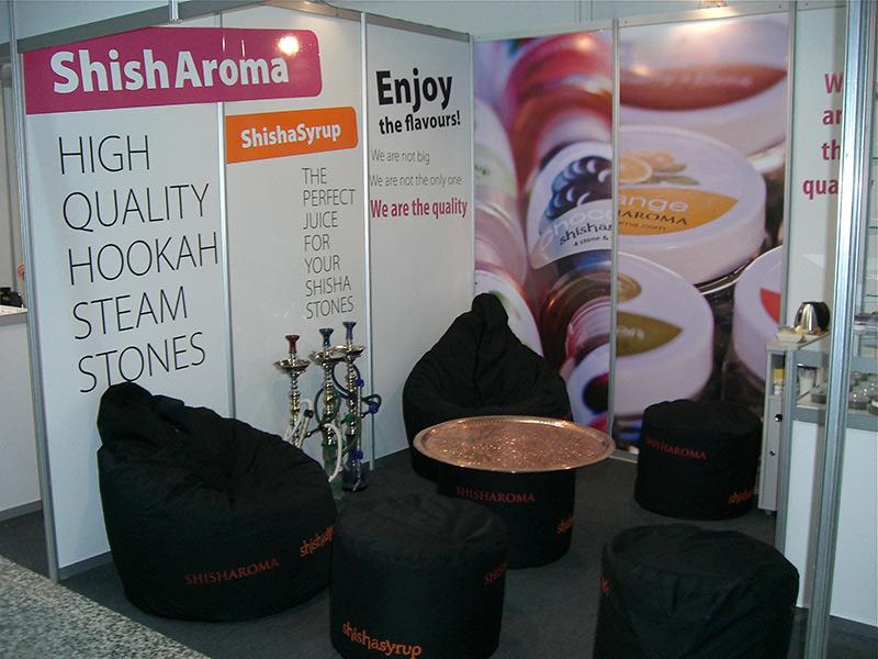 shisharoma-steam-stone-eurotab2012-krakow