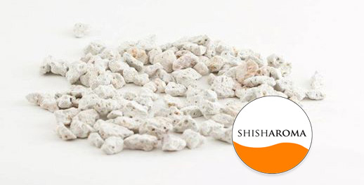 shisha steam stone, for hookah