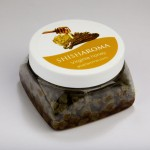 shisharoma tobacco flavoured steam stone