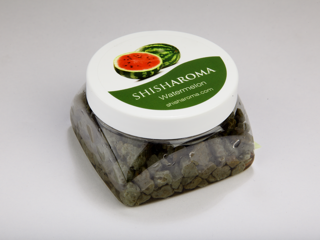 hookah shisharoma stones